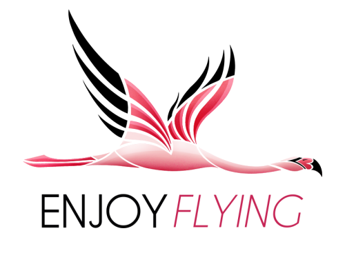 Enjoy Flying