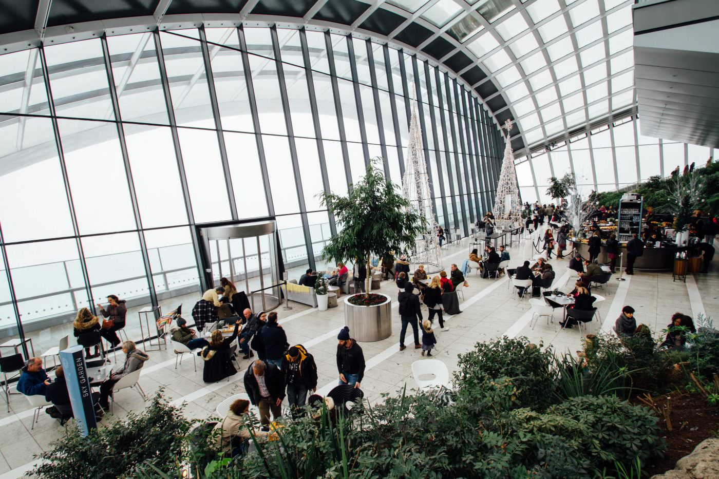 enjoy-flying-courtage-aerien-services-annexes