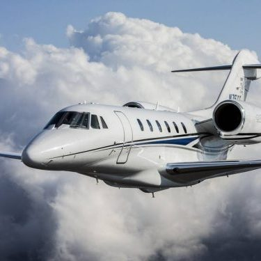 enjoy-flying-courtage-aerien-jet-prive-2